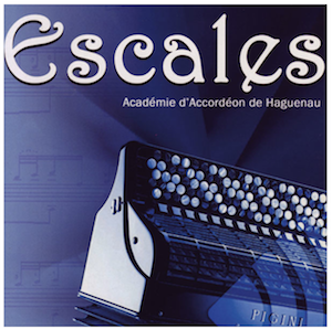 cd_escale_academie_accordeon